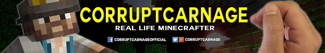 CorruptCarnage