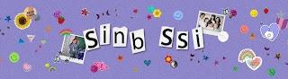 SinB Ssi