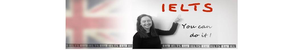 IELTS Liz channel Video Download - MP3 download - India-tube com