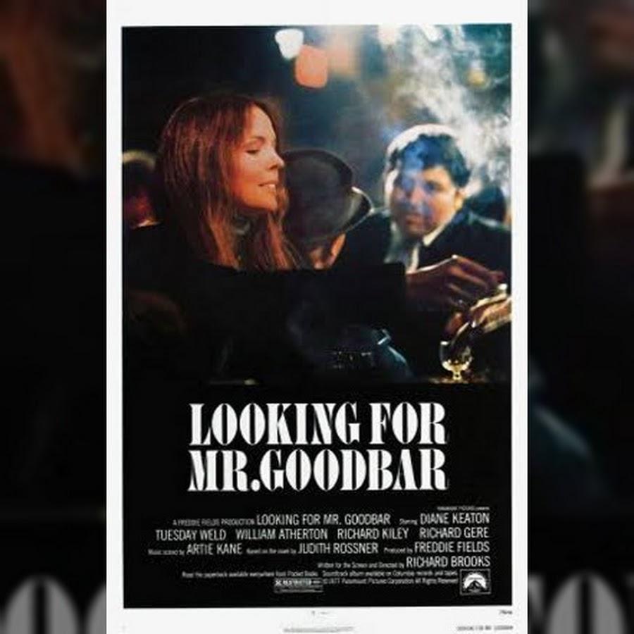 looking for mr goodbar full film