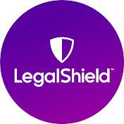 LegalShield net worth