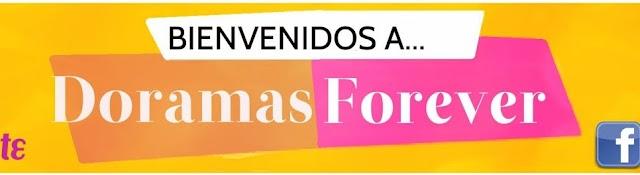 Doramas Forever
