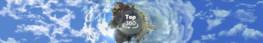 top 360