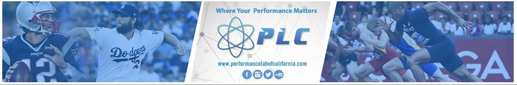 Performance Lab of California