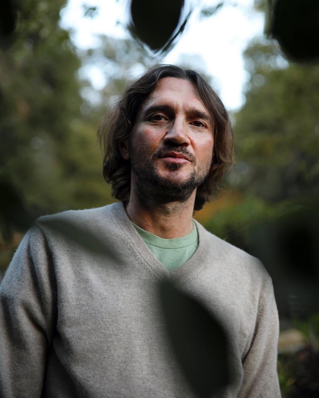 Red Hot Chili Peppers: Frusciante is back - Página 12 0M-GpiQwTYkWUIwl-kRlZn8RZnCWkP54L8kxRW-vv1nJ4IXyNya8H4l4xhksZqj7Es1Ukqv7uA4GaQ=s1350-nd
