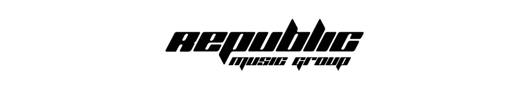 Republic Music Group