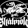 Skálmöld - Topic