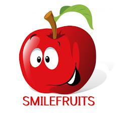 SmileFruit