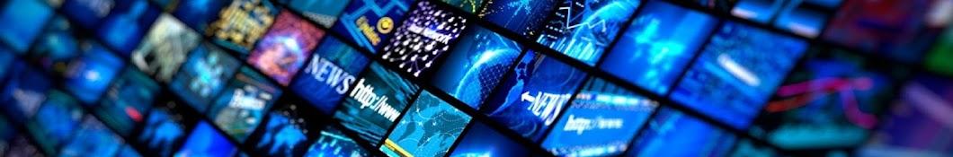 IPTV Codes