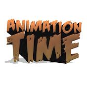 Animation Time Avatar