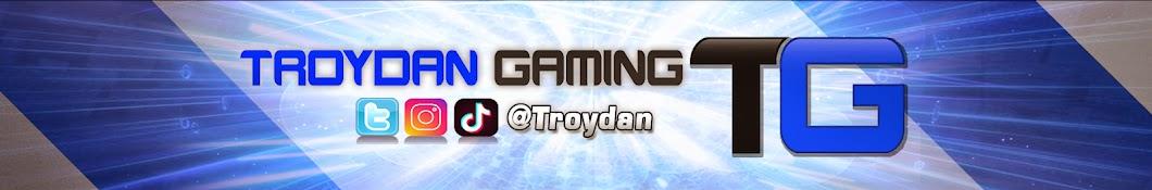 Troydan