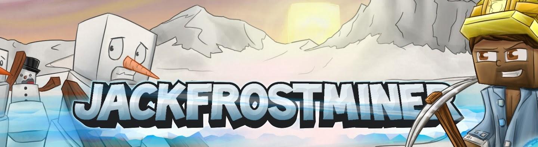 JackFrostMiner's Cover Image