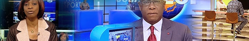 Radiodiffusion Télévision Ivoirienne YouTube channel avatar