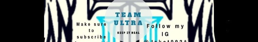 Team Ultra