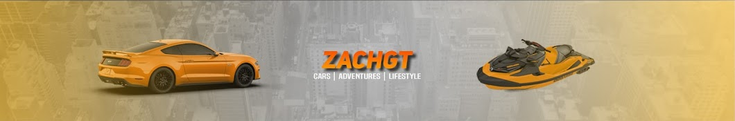 ZachGT