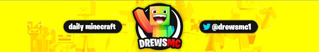 Drewsmc