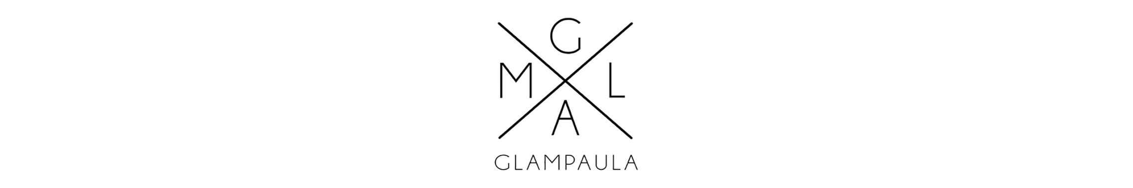 GlamPaulaTV