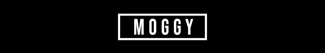 MythosOfPlaying Banner