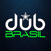 DUB Brasil Avatar