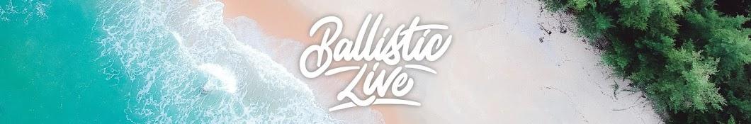 Ballistic Live