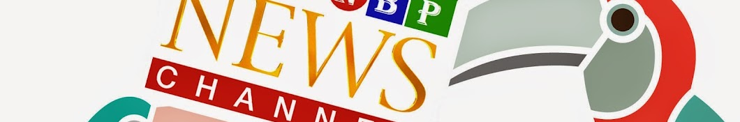 NBP NEWS