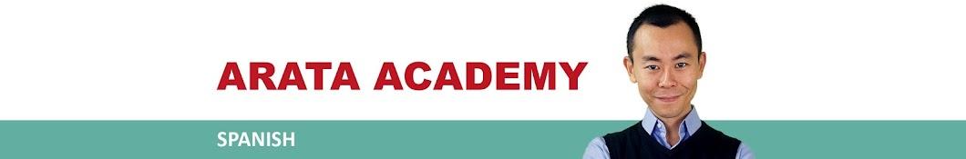 Arata Academy SPANISH