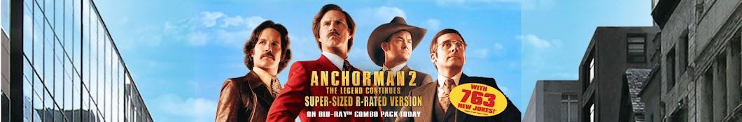 anchorman 2 full movie youtube