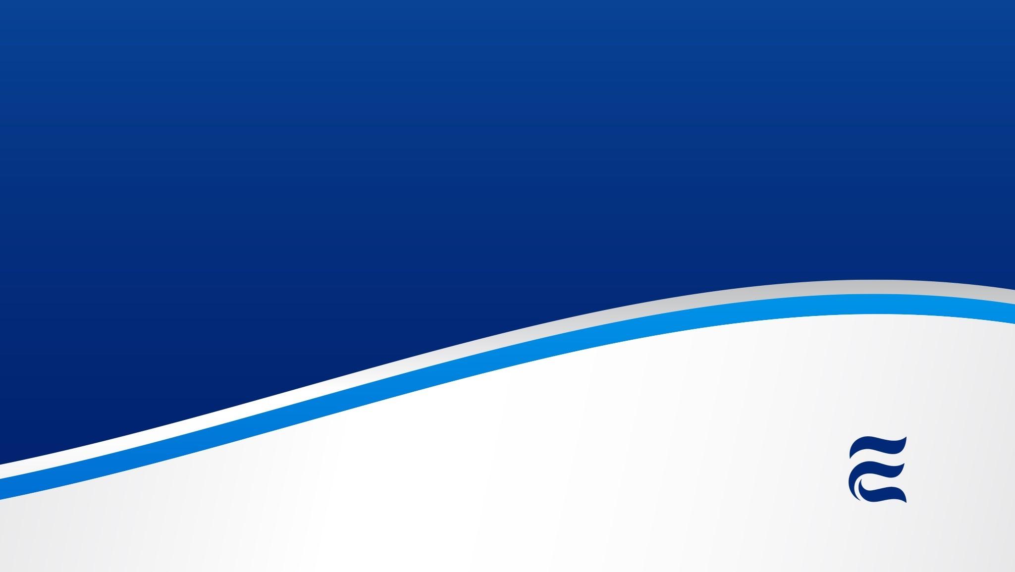 Eurocedibe Web TV