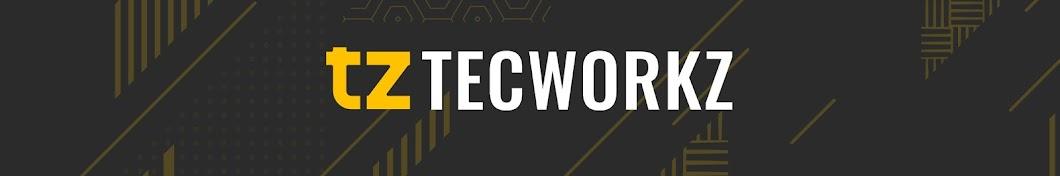 TecworkZ