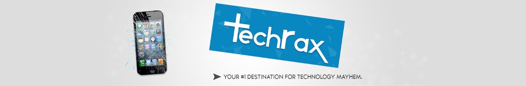 TechRax