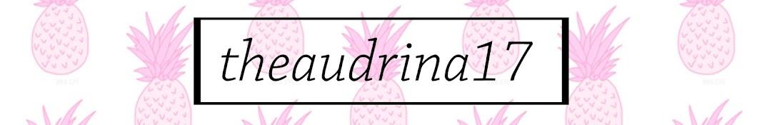 TheAudrina17