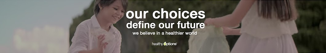 HealthyOptionsPH