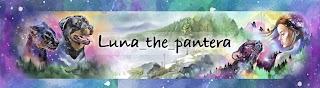 Luna_the_pantera