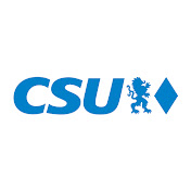 CSU Avatar