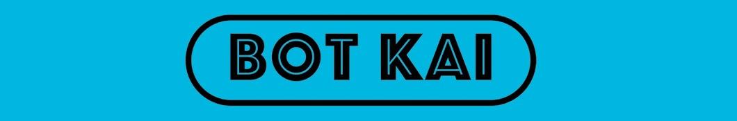 Bot Kai