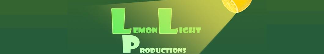LemonLight Productions Banner