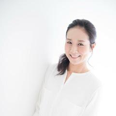 Fumioto music〜ピアノ弾き語り〜