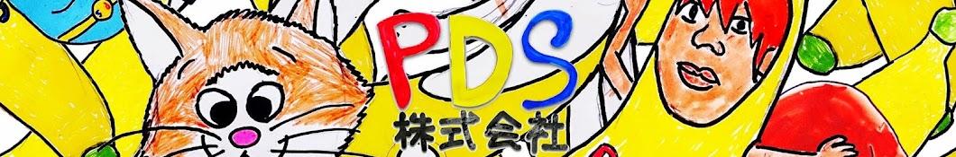 PDSKabushikiGaisha