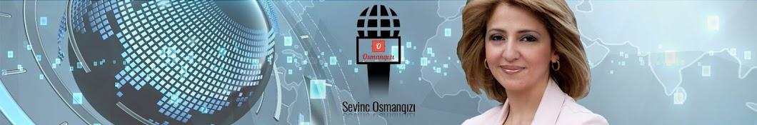 OSMANQIZI TV
