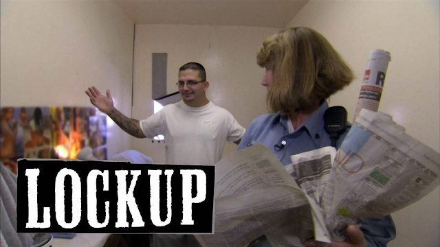 lockup san quentin extended stay episodes
