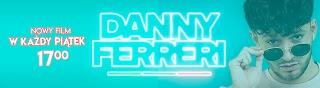 Danny Ferreri