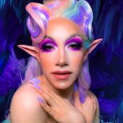 Maxxy Rainbow ESC Avatar