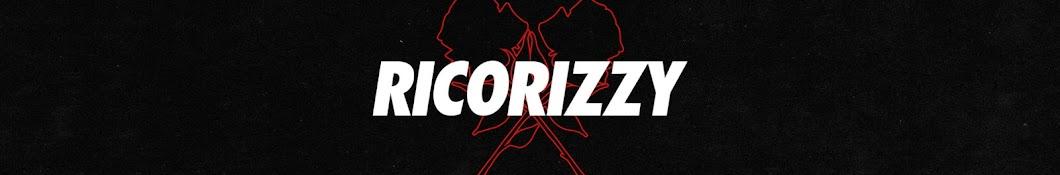 RicoRizzy Banner