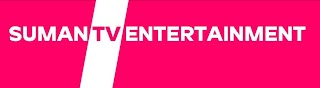 SumanTV Entertainment