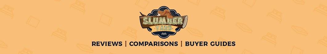 The Slumber Yard