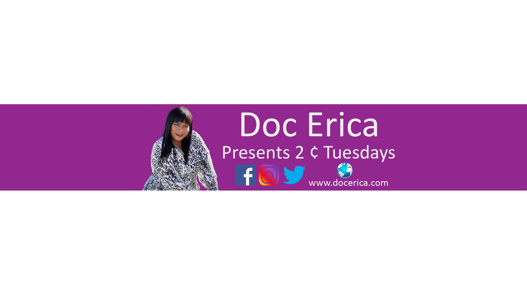 Doc Erica