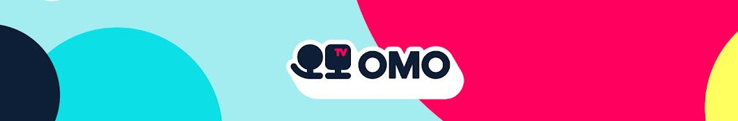 OMO Channel