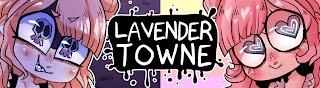 LavenderTowne