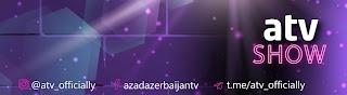 ATV Show