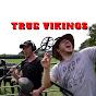 True Vikings